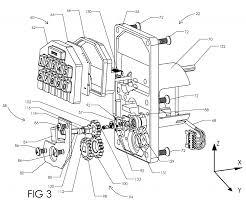 Schlage Locks Parts Diagram Free Gm Vats Wiring Diagrams Ford Diesel