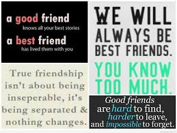 Ex Boyfriends Quotes Sayings On Pics Wallpaper