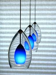 turquoise mini pendant lights new blue pendant lights kitchen es futures within the brilliant blue mini turquoise mini pendant lights