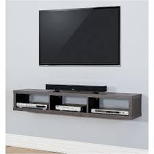 prodigious design flat screen tv wall