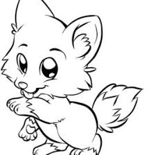 Small Picture Images About Coloring Pages On Pinterest Baby Animals