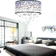 mini black chandelier silver small black chandelier lamp shades black mini chandelier canada