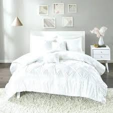 metallic gold bedding intelligent design white silver 5 piece comforter set grey rose sheet pink and