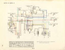 honda 50 wiring diagram wirdig as well kawasaki 100 wiring diagram on 1972 honda 175 wiring diagram