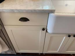 Paint Kitchen Cabinet Doorss