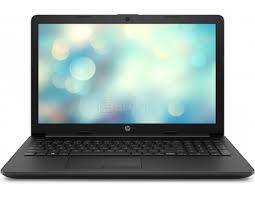 <b>Ноутбук HP 15</b>-<b>da0459ur</b>, 7JY26EA, - характеристики, отзывы ...