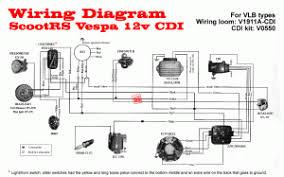 vespa px wiring diagram vespa image wiring diagram vespa vbb wiring diagram vespa auto wiring diagram schematic on vespa px wiring diagram