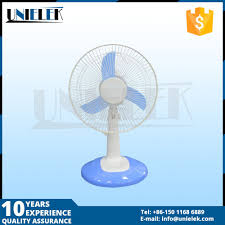 Solar Power Cooler Wholesale Solar Power Cooler Online Buy Best Solar Power Cooler