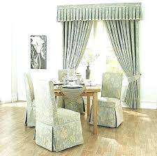 plastic dining room chair covers plastic chair slipcovers sophisticated clear plastic dining room chair covers pictures