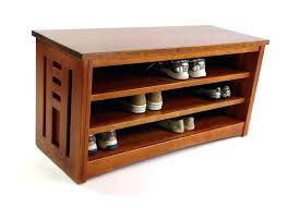 Entry benches shoe storage Tree Entry Hall Bench Shoe Storage Entry Benches Shoe Storage Image Of Shoe Storage Bench Furniture Ideas Three Dimensions Lab Entry Hall Bench Shoe Storage Entryway Bench Coat Rack Mudroom Shoe