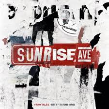 Albums Fairytale Gone Bad Sunrise Avenue Last Fm