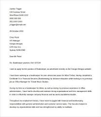 Financial Service Representative Cover Letter Luxury Consulting