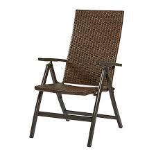 com greendale home fashions hand woven pe wicker outdoor reclining chairs garden outdoor