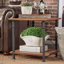Myra-Vintage-Industrial-Modern-Rustic-End-Table-by-