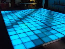 floor led lighting. led dance floor mod nc227 made of aluminum finished in tempered glass or acrylic intelligent led lighting 27 ch dmx lighted e