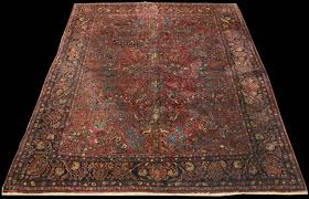 large area rugs target 2016 deboto home design ikea 8 10 with idea 14