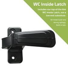 push door handles. Brilliant Door VP Push Button Handle Set With Key Lock For Door Handles N