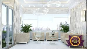 Office design concepts Workplace Luxury Antonovich Design Office Design Concepts California