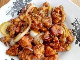 7 resep menu mpasi 9 bulan praktis dan bernutrisi. 18 Resep Ayam Mentega Yang Enak Dan Mudah Rekomended