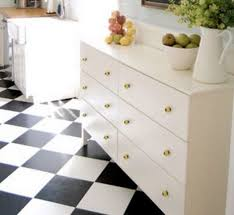 Small Picture IKEA Tarva Dresser In Home Dcor 35 Cool Ideas DigsDigs