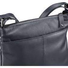 image for margot purse from hotterusa