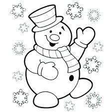 Snowman Template Printable Free Printable Snowman Free Snowman Template Printable Coloring
