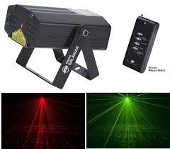 Online Laser Light Show Laser Light Projector Dj Stage Disco Show Special Effects