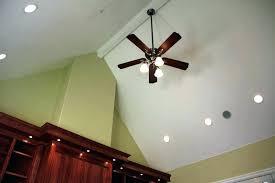 best lighting for sloped ceiling. Best Of Recessed Lighting For Cathedral Ceiling Or 4 Inch Sloped 46 H