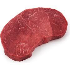Sirloin Steak Price Boneless Top Sirloin Steak Price Cutter