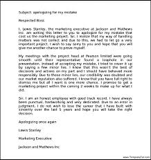 Apologize Business Letter Apologize Business Letter With Apology Regard To Sorry Lose Your