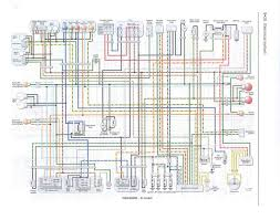 drz 400 wiring diagram drz image wiring diagram honda cbr 400 wiring diagram jodebal com on drz 400 wiring diagram