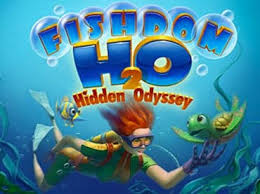 Hidden object games are a great opportunity to try your skills for concentration and focus. Playrix Games 100 Free Game Downloads Gametop