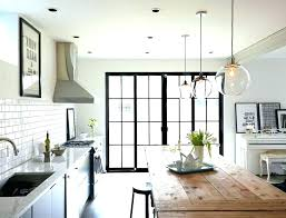 island lighting kitchen. Over Island Lighting Kitchen Pendant Lights Pictures . Awesome N