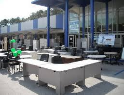 Discount fice Furniture Stores Near Me fice Furniture Supply Stores Near Me