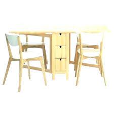 collapsible dining table collapsible dining table fold up dining table fold up dining set collapsible dining collapsible dining table