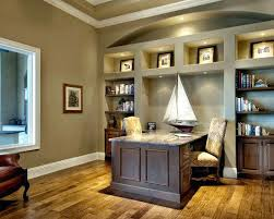 Ideas home office design good Houzz Office Ideas For Home Best Home Office Ideas For Two Comfy Home Office Design For Two Real Simple Office Ideas For Home Best Home Office Ideas For Two Comfy Home