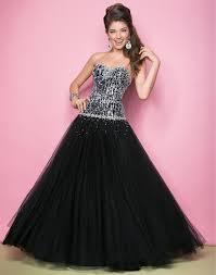 Prom Dress Stores Ogden Utah