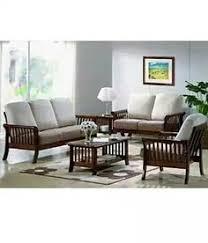 Latest Wooden Sofa Designs With Price Casaapto Pinterest Sofa
