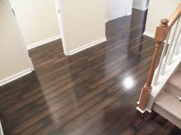 pergo laminate flooring installed gallery of laminate wood flooring cost