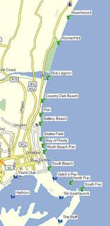 Cocodrie Tide Chart Tides 4 Fishing Florida Tides Weather And Information