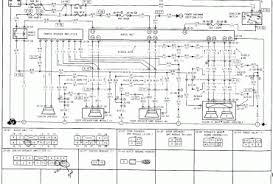 2006 kia sportage radio wiring diagram 2006 image 2008 kia rio stereo wiring diagram 2008 auto wiring diagram on 2006 kia sportage radio wiring