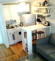 Decorating A Studio Apartment On A Budget Best Decorating