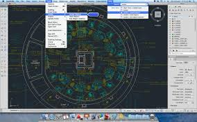 also autodesk is announcing autocad ws for mac standalone version now it s interesting if you are a mac user or if you want to be a mac user then this