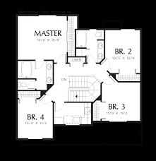 Bella Homes  Floor Plans  YorkshireFloor Plans With Stairs