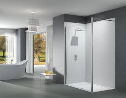 bathroom fittings why are they important. Let There Be Light. Both Natural And Articificial, Here At Watermark We Emphasise The Importance Of How Your Bathroom Would Look During Day Night. Fittings Why Are They Important