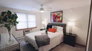 mount vernon apartments in vernon ct mvapt 2bd 1ba apartment for