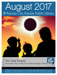 August 2017 @ KCKPL by Kansas City, Kansas Public Library - issuu