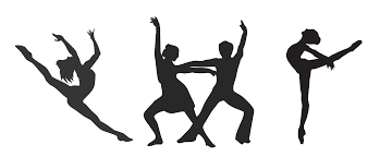 Image result for dance logo png