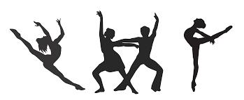 Image result for dance logo png