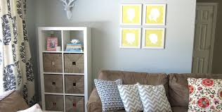 living room : Amazing Ideas Storage For Living Room Classy ...
